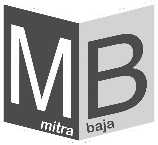 Bengkel Las Mitra Baja Bekasi